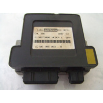 Modulo Eletronico Carburador Gol/ Parati 305.906.083.b