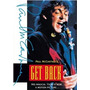 Dvd Paul Mccartney