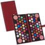 Bellas Makeup - Paleta Carteira 3d Jasmyne Com 4 Blushes