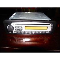 Rádio Am /fm Novo Mp3 Para Carros Em Geral