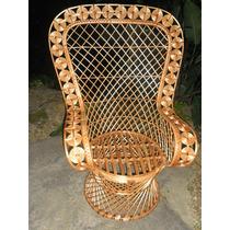Rainha Cadeira Em Vime Cadeiras De Luxo Para Eventos Especia