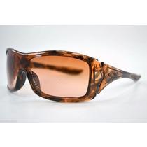 Óculos Oakley 009092-03 Original - Feminino