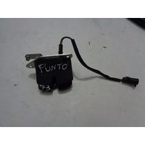 Fechadura Eletrica Da Tampa Traseira Do Fiat Punto