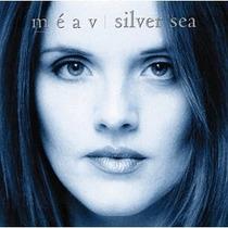 Méav Silver Sea (celtic Woman) (import) Cd Novo Lacrado
