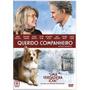 Dvd Querido Companheiro - Diane Keaton - Kevin Kline
