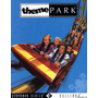 Game Pc Theme Park Cd-rom Raridade Novo Lacrado