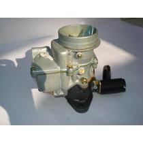 Carburador Opala/caravan/comodoro Dfv 4 Cilindros Gasolina