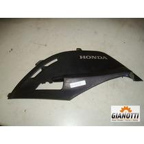 6918 - Carenagem Lado Direito Honda Lead