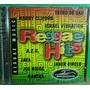 Disco Dance Rock Pop Cd Reggae Hits Reggae Music Original