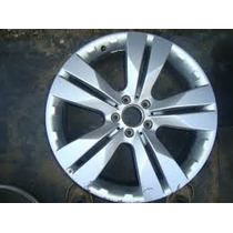 Roda Original De Mercedes Ml 350 Aro 20