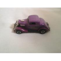 Carrinhos Hotwheels Carro Antigo 3 1979 Raro