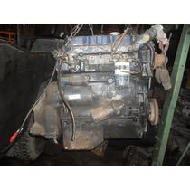 Polias Motor Perkins 4203 D4203 Q20b 8br Trator Engrenagens