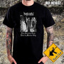 Camiseta Banda - Rotting Christ Ref.1032 - Rock Club