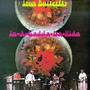 Iron Butterfly - In A Gadda Da Vida - Lacrado , Cd