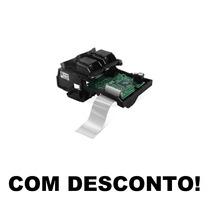 Carro De Impressão Hp Psc 1315 Completo (placa Dos Cartucho)