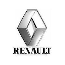 Jogo De Pistão + Anel Renault Clio 1.0 16val 00...motor D4d