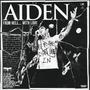 Aiden - From Hell..with Love Deluxe Cd+dvd Lacrado Importado