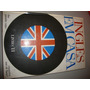 Livro Inglês Em Casa - Instrução Programada - Livro 11