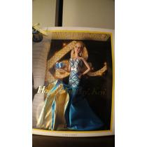 Barbie Happy Birthday Ken *** No Brasil *** Nao Gravida