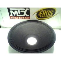 Cone Original Eros 18 Polegadas Modelo18 818 Sds