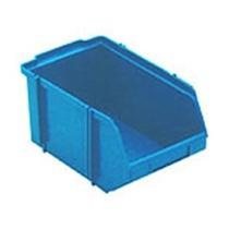 Gaveta Bin 05 / Gav. Plástica Organizadora 05-pacote 10 Pçs