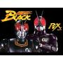 Kamen Rider Black E Kamen Rider Rx Dublados Com Envio Gratis