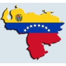 Mapa Venezuela - Gps Ou Celular Com Igo - 2013 2014 Download