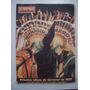Revista Mundo Ilustrado Carnaval 1957 - N10