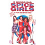 Vhs - O Mundo Das Spice Girls - The Spice Girls