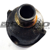 Caixa Do Diferencial Pampa 4x4 93/95 Original Ford