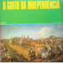 Grito Da Independencia Lp 150 Anos Indep.brasil 1972 Pm Sp<br><strong class='ch-price reputation-tooltip-price'>R$ 35<sup>00</sup></strong>