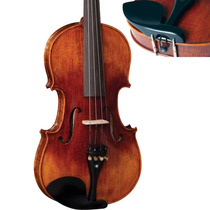 Violino Eagle Vk644 Acústico Profissional 4/4 C/ Case