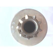 Bendix Motor De Partida Wapsa Galaxie Ate 70 F100 F600
