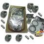 Kit Motor Ford Ranger 4.0l V6 12v .../94 Completo