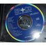 Cd Original Sp Cd Drogaria São Paulo Collection Discs - Axé