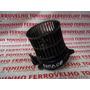 Motor Caixa Ventilação Fiat Tempra 2.0 16v E 8v Original