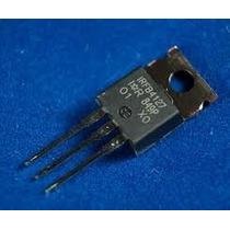 Transistor Irfb4127 * Irfb 4127 * Stetsom, Taramps E Outros