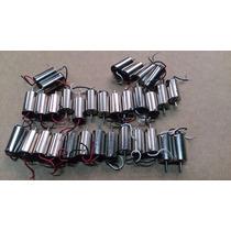 Cx-10 Motor Anti-horário E Horário 2 Motores So R$29,00