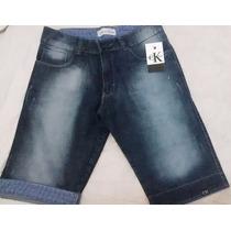Bermudas Jeans Lacoste Hollister Billabong Oakley Quiksilver