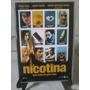 Nicotina Dvd Seminovo Original