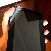Pelicula Fosca Protetora Tablet Gt-1230 Gênesis