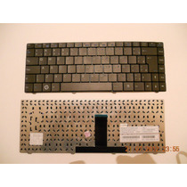 Teclado Original Notebook Itautec W7425 - Mp-07g38pa-430