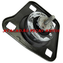 Coxim Motor Dianteiro Ford Fiesta 1.0/1.3 Apos 96 Endura