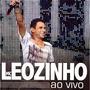 Cd Mc Leozinho - Ao Vivo ( Lacrado ) 2012 Som Livre