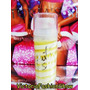 Body Glimmer Appletine Beausty Rush Victoria's Secret