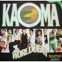 Kaoma Lp World Beat