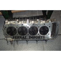 Cabeçote L200 Triton 3.2 Diesel Motor 4m41 Completo