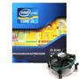 Processador Intel Core I3 3240 3.40ghz 3mb Lga1155 C/ Cooler