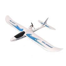 Aeromodeo Floaterjet Fuselagem+asas+linkagens+motor