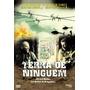 Terra De Ninguem Dvd Guerra Bosnia Servia Onu Oscar Filme